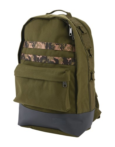 Eastpak Backpacks And Fanny Packs Military Green n1z16KlwP