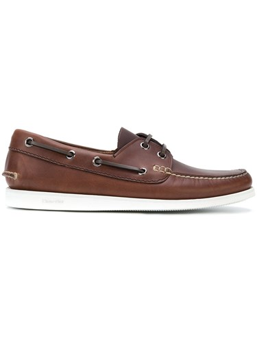 Church's Derby Shoes Brown v43J79zrE
