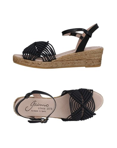 Lead Footwear Footwear LEATHLAND Women Women Sandals Lead LEATHLAND Sandals LEATHLAND aAwn445vU