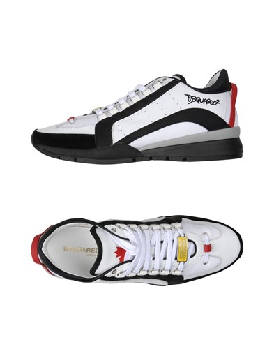 DSquared Dsquared2 Black Sneakers Black DSquared Sneakers Black Dsquared2 Sneakers Black Dsquared2 Sneakers DSquared Dsquared2 DSquared DSquared F1xnzwAqC