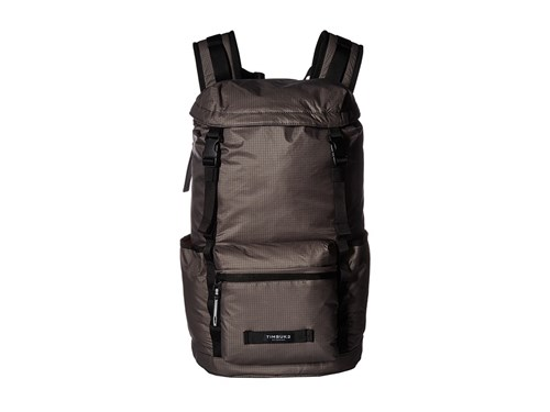 Timbuk2 Launch Pack Graphite Backpack Bags Gray UvurfHl
