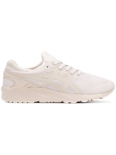 Asics Gel Kayano Sneakers Nude And Neutrals CKWv3l