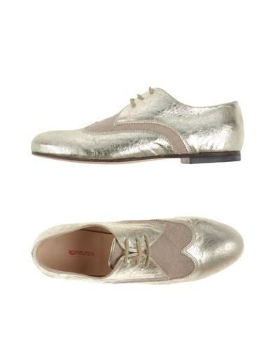 Rosamunda Lace Gold Up Shoes Gold Gold Lace Lace Shoes Rosamunda Shoes Up Up Lace Rosamunda Up Rosamunda zUawwq