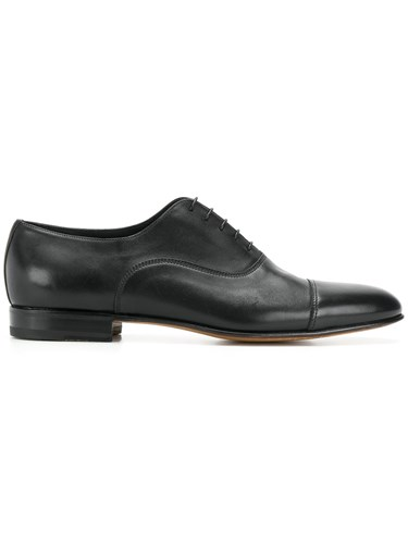 Black Oxford Black Oxford Oxford Santoni Santoni Santoni Santoni Black Shoes Shoes Shoes Oxford Shoes 8nqS8r