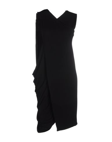 Ports 1961 Dresses Short Dresses Women Black 2KKcBAH