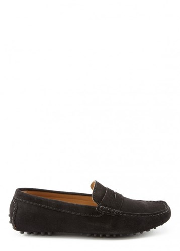 Hugs & Co Penny Driving Loafers qxlaaOCgcd