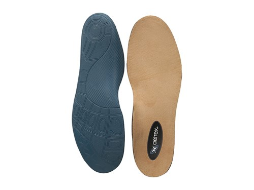 Aetrex Casual Orthotics Cupped Neutral Multi Insoles Accessories Shoes Qmyxmrw