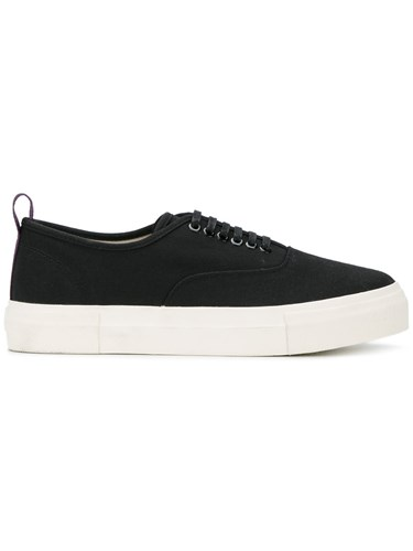 Eytys Mother Sneakers Black 0do4o