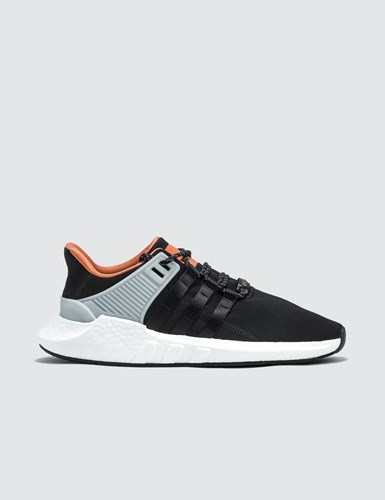 adidas Originals Eqt Support 93 17 lulHgC
