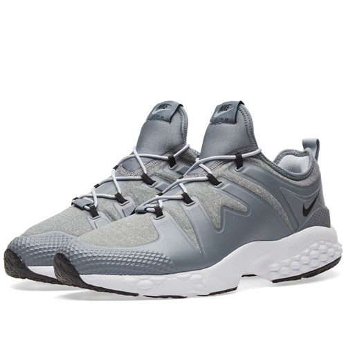 Zoom Nike Air Grey '16 Lwp H545q
