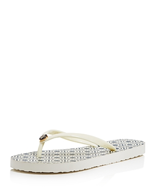 Tongs Perfect pour femmes fines Tory Ivory Burch SBqwHcxa
