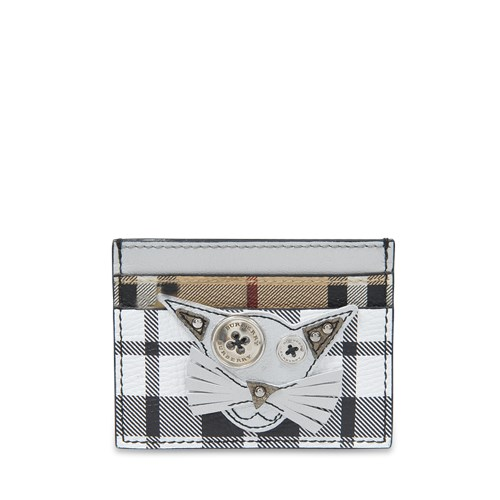 Burberry Sandon Card Case vupDByOp