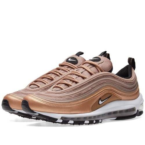 Nike Air Max 97 Brown TFMpwZbDCv