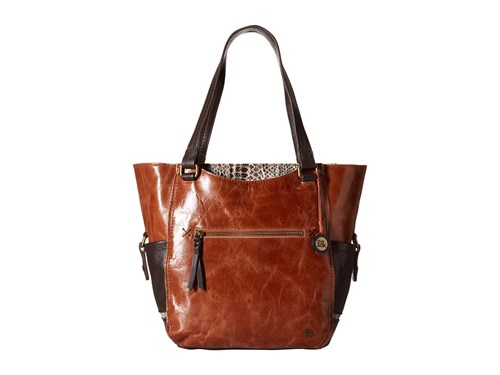 Brown Snake The Tote Tote Work Handbags Multi Kendra Sak Iw6qRxzT