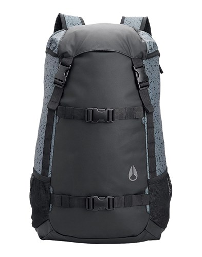 Fanny Fanny And And Nixon Backpacks Backpacks Nixon Packs Nixon Packs Backpacks zdUqd