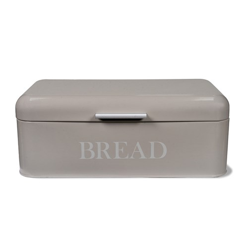 Bread Bin Pebble