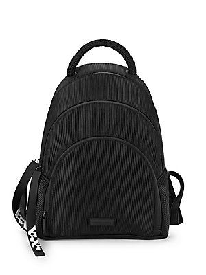 Kendall + Kylie Sloane Backpack Black kQE0hj