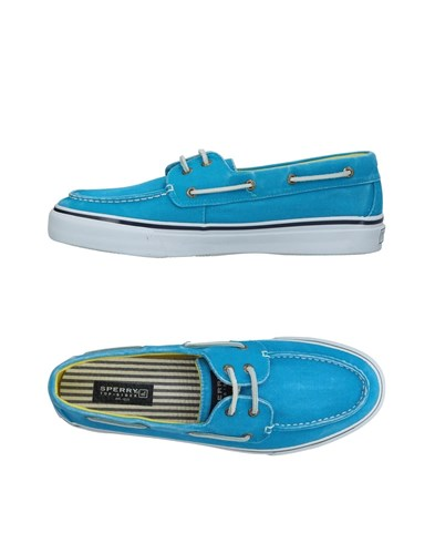 Sperry Loafers Azure xwEF3dR3P