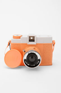 outfitters uk urban outfitters lomography daybreak diana f camera ...