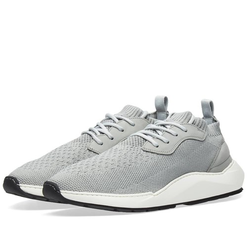 Filling Pieces Speed Arch Runner Sneaker Grey hDaEaop