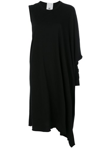 Lost and Found Rooms Single Sleeve T Shirt Dress Women Cotton Xs Black xMMBEkJ