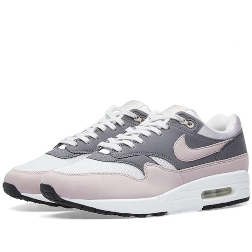 Nike Air Max 1 W Multi RZIPKy