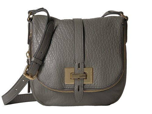 Fava Greystone Cross Camuto Handbags Beige Body Crossbody Vince twRqq