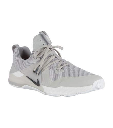 Nike Zoom Train Command Trainers Grey h82OgfL