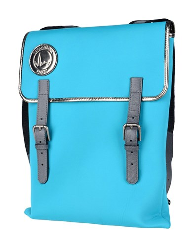 Dolce & Gabbana Backpacks Fanny Packs Turquoise jaQVcCS