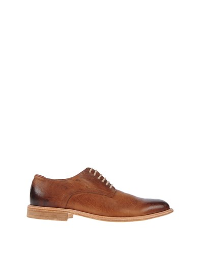 MARC EDELSON Footwear Lace Up Shoes DoQuoz4s