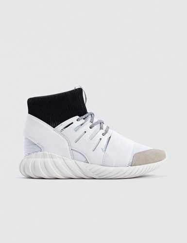 adidas Originals Tubular Doom ewPfHpVrc3