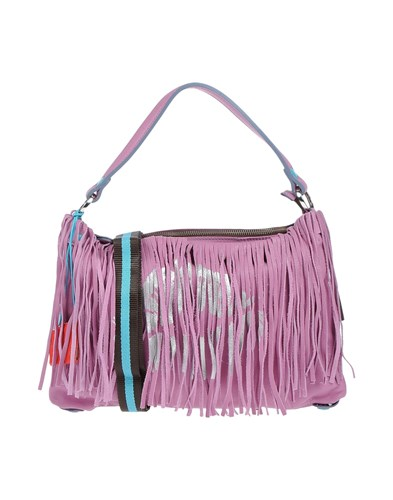 Light Gabs Handbags Gabs Handbags Handbags Gabs Light Purple Purple x7wXnZg0
