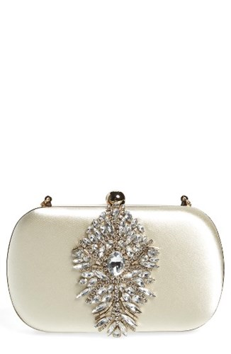 Clutch Badgley Ivory Mischka Aurora Mischka Ivory Aurora Badgley Badgley Badgley Mischka Clutch Mischka Clutch Ivory Aurora Aurora rqrA4wZ