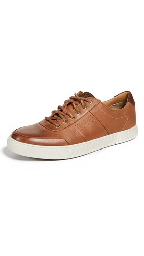 Sperry Gold Cup Sport Casual Sneakers Tan cRbZSu