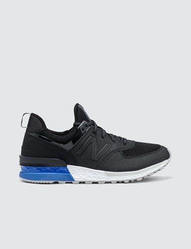 New Balance 574 Reengineered 06OZkv