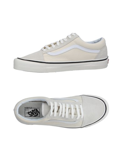Light Sneakers Vans Sneakers Grey Light Sneakers Sneakers Vans Vans Vans Light Grey Grey Light Grey 0CCtqwRn