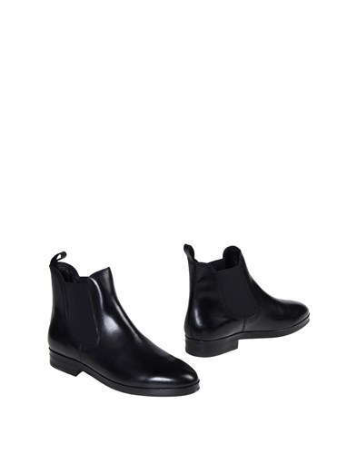 C.B. Made In Italy Ankle Boots N21xEFXN6V