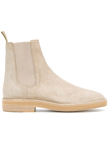 Yeezy Chelsea Boots Nude And Neutrals 3Q1E7Bl9X