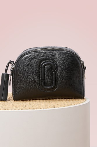 Marc Jacobs Shutter Camera Bag fNBo5aee
