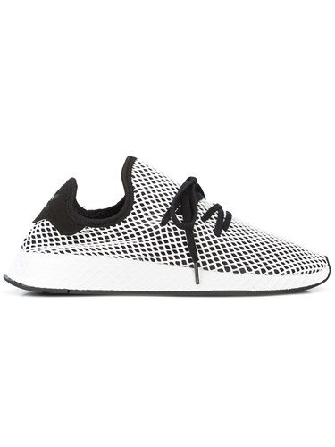 adidas Originals Deerupt Runner Sneakers Unavailable yPuSBNN5KM