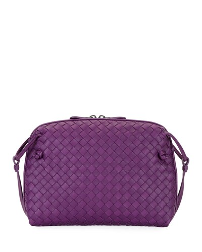 Bottega Veneta Small Crossbody Bag guQcAMgTN7