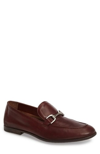 Vince Camuto 'S Dally Bit Loafer LEctG