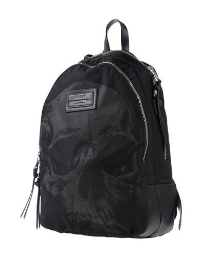 Backpacks Bags VARVATOS JOHN A Bum U Bags And S TaPX8a