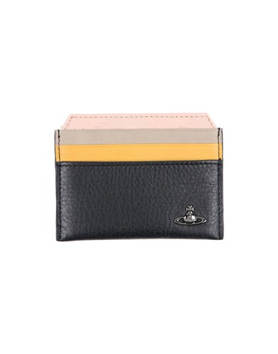 Vivienne Westwood Document Holders Black ZvmCi