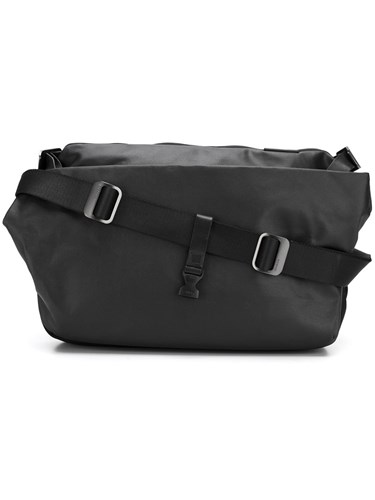 Côte & Ciel 'Riss' Backpack Black GRrll6Ecv