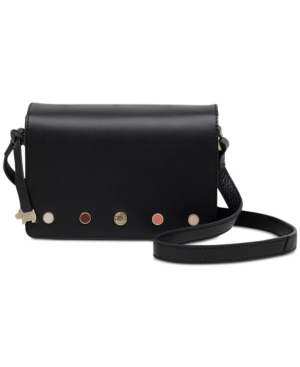 Radley London Hatton Row Mini Crossbody Black cCUbUW7Eo