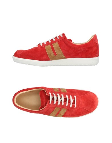Ludwig Reiter Footwear Low Tops And Sneakers qw3LRQ