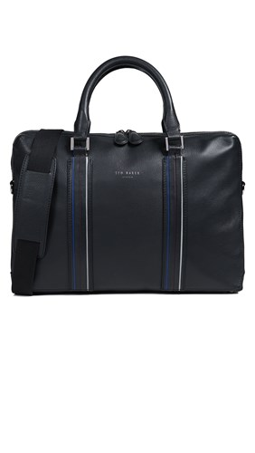Ted Baker Wallace Briefcase Black iPoUaLSK5j