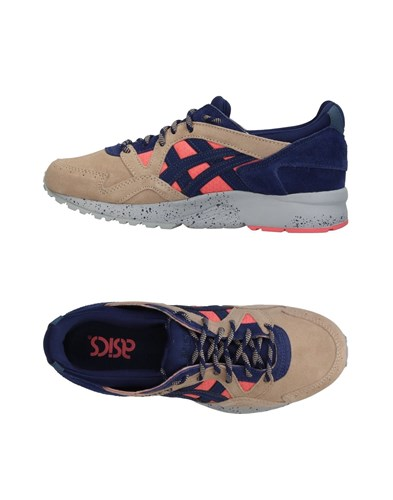 Asics Sneakers Sand UpZcb