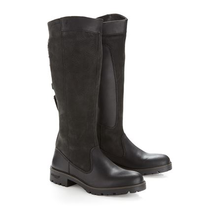 Dubarry Clare Boot lWJ0n